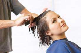 از موهای کم پشت چگونه مراقبت کنیم؟