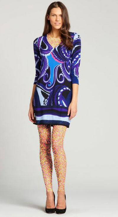 جدیدترین مدلهای پیراهن های تابستانی به پیشنهاد Polyvor