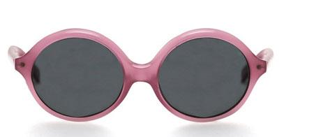 مدل عینک آفتابی بچگانه