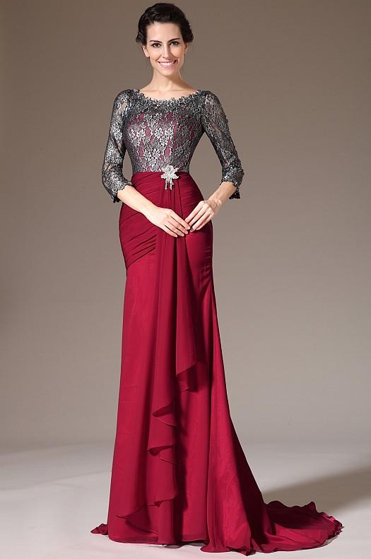فروشگاه اینترنتی لباس مجلسی زنانه ترک