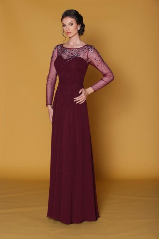 لباس مجلسی 2015,مدل لباس بلند,لباس زنانه